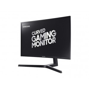 Samsung C24FG73FQU 23.5   144Hz   1ms   FreeSync Monitor Reacondicionat
