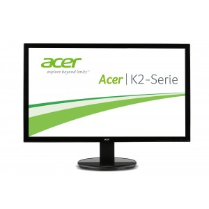 Acer K222HQLbd 21.5   LED   FullHD   60Hz   5ms Monitor Reacondicionat