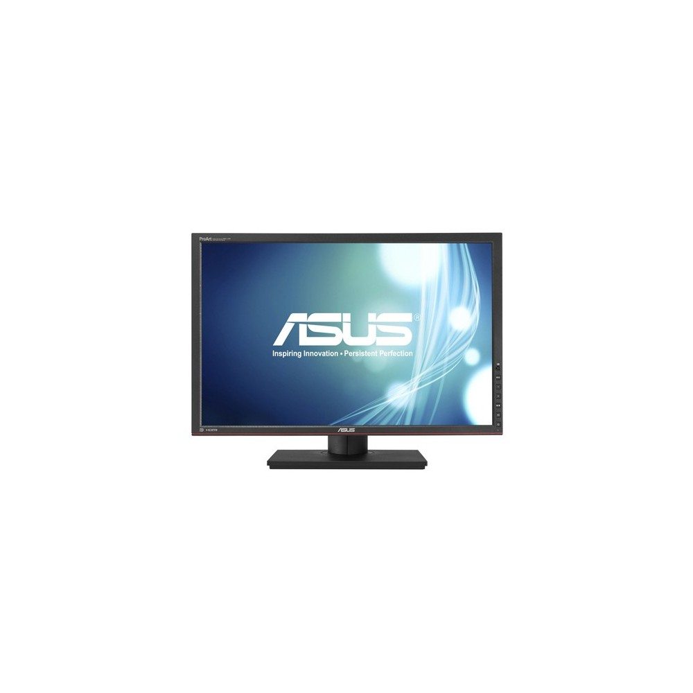 "MONITOR ASUS 24 ""5ms HDMI VGA DVI DP PA248Q Reacondicionat"