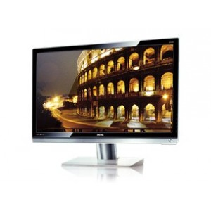 Monitor BenQ EW2430 24 FHD Reacondicionat