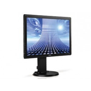 Monitor BenQ BL2211TM 22  Reacondicionat
