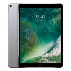 Apple iPad Pro 10.5 64 GB WiFi Gris Espacial Tablet
