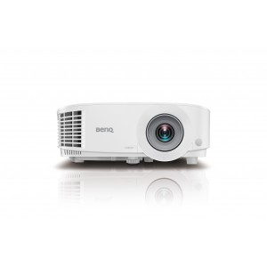 BenQ MH733 Projector Reacondicionat